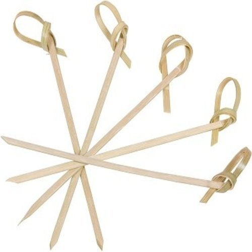 Prexware Skewers Knotted Skewers Cocktail product image