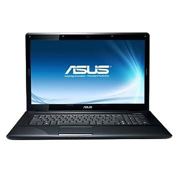 ASUS A72JR-TY248V ordenador portatil - Ordenador portátil (Negro, 2.53 GHz, Intel Core i5, i5-460M, 4 GB, DDR3-SDRAM): Amazon.es: Informática