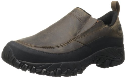 merrell-mens-shiver-moc-2-waterproofdark-earth115-m-us