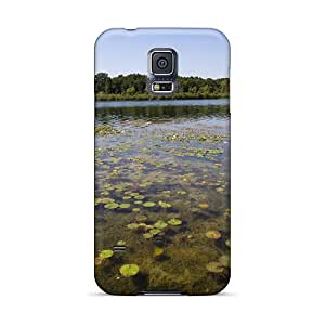For Galaxy S5 Protector Casesphone Covers Black Friday