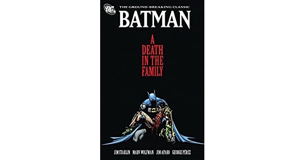 A death in the family livros na amazon brasil 8601404321122 fandeluxe Choice Image