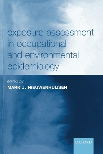 Exposure Assessment in Occupational and Environmental...