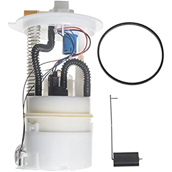 Amazon com Bosch 67991 Original Equipment Replacement