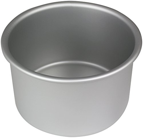 6inch baking pan - 7