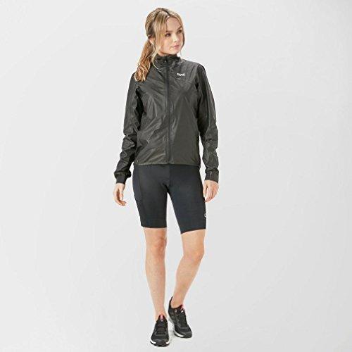 GORE Wear C7 Women's Jacket