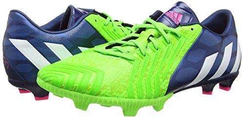 Adidas P Absolion Instinct FG BLAU/RUNWHT