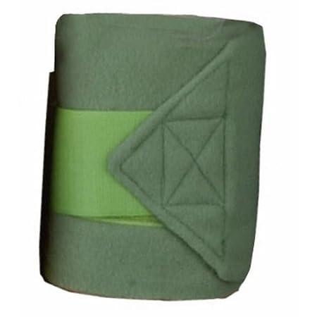 Green HKM Bendajes polar 200 cm