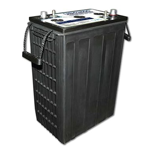UPG 6V 380AH Sealed Lead-Acid Battery for sale  Delivered anywhere in USA