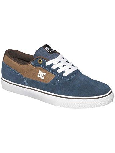 Herren Skateschuh DC Switch S Skate Shoes