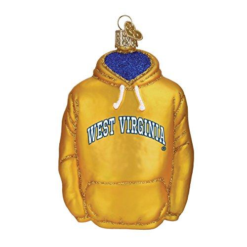 old west merchandise - 1