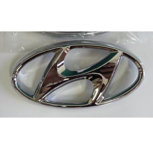 hyundai-motors-genuine-863533x000-front-hood-grill-h-logo-emblem-1-pc-for-2011-2012-2013-hyundai-ela