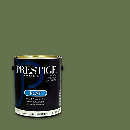 prestige-greens-and-aquas-5-of-9-exterior-paint-and-primer-in-one-1-gallon-flat-canopy