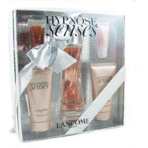 2c6266b1338 Image Unavailable. Image not available for. Colour: Lancome Hypnose Senses  Gift Set EDP 50ml