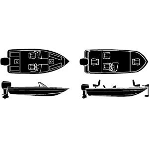 Sterling Bass Boats