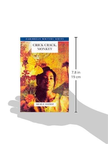 crick crack monkey pdf