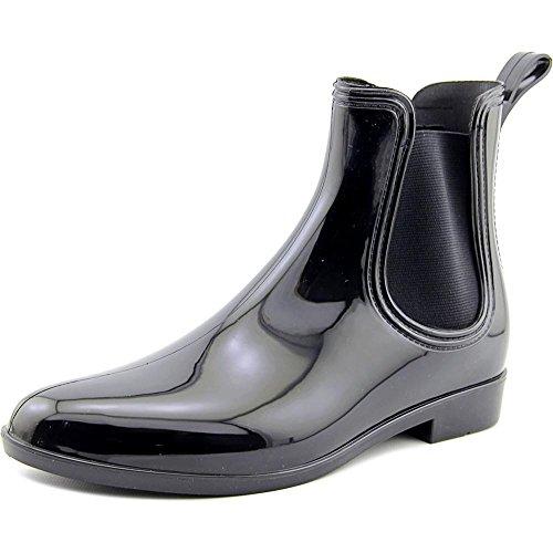nicole-miller-new-york-suzy-women-us-10-black-rain-boot
