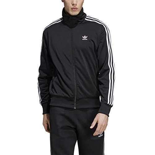 adidas Originals Men's Firebird