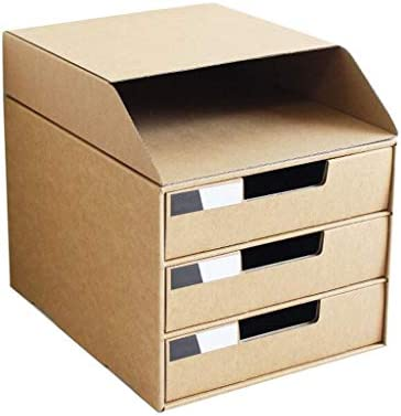 Archivadores Storage Box File Information Desktop File Desk Folder ...