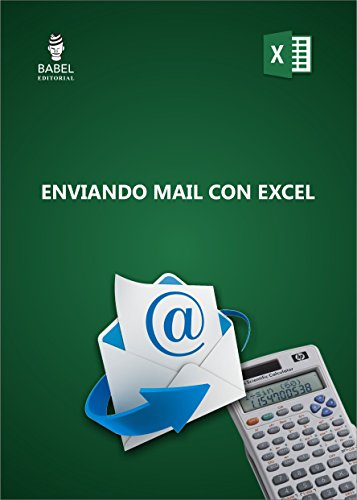 enviando-mail-con-excel-spanish-edition