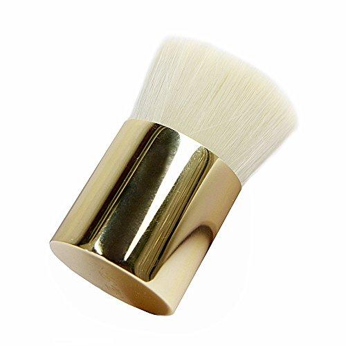- makeup brush concealer brush Foundation Brush Multifunctional Facial Powder Brush Soft Bristle Face Cleaning Beauty Brush