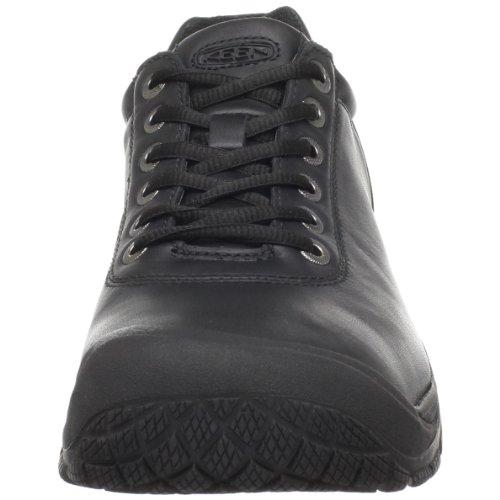 Keen Utility Men S Ptc Oxford Work Shoe
