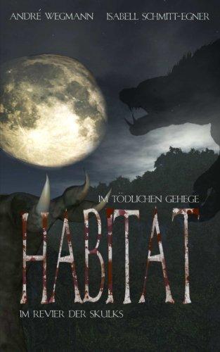 Habitat (German Edition)