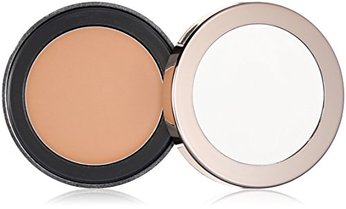 jane iredale Enlighten Concealer, 0.1 oz