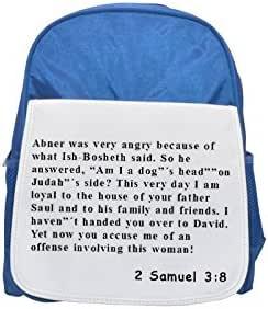 5 usted rasguear de distancia sobre su arpas como David y ...