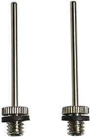 adidas Unisex-Adult Needle Replacement Set