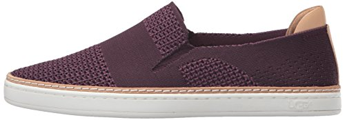 Ugg Sneakers Sammy 1016756 Black Port RRfSqrP