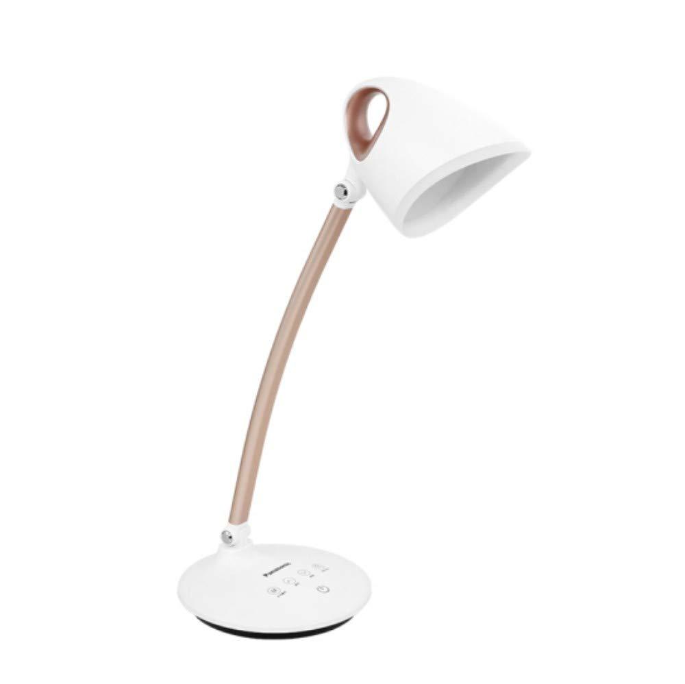 precios ultra bajos Interruptor táctil LED LED LED para atenuar la lámpara de mesa y Colorar Aprender lámpara de mesa simple  punto de venta