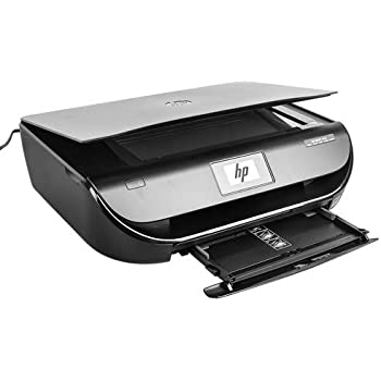 Amazon.com: Hp Envy 4501 E-All-in-one Inkjet Printer: Office ...