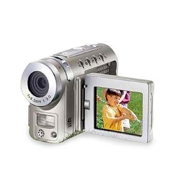 Drivers for Microtek 4800U2P-FB Camera