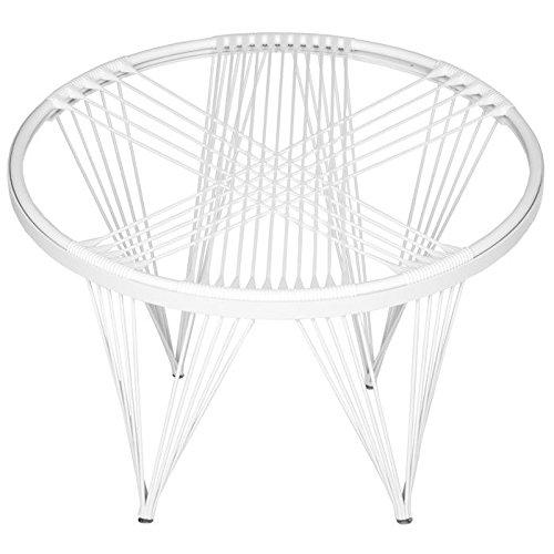Safavieh-Home-Collection-All-White-Launchpad-Chair