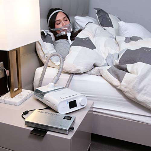 Buy sleep apnea machine for travel