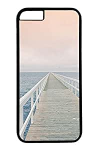 Beauty Of The Sea Slim Hard For SamSung Galaxy S3 Case Cover Case PC Black Cases