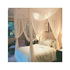 Function:Mosquito Net Age Group:Adults Style:Zipper Square Mosquito Net Brand Name:wing is_customized:Yes Material:100% Polyester Feature:Insecticide Treated Model Number:Mosquito Curtain Applicable People:Universal Shape:Quadrate Use:Home OU...
