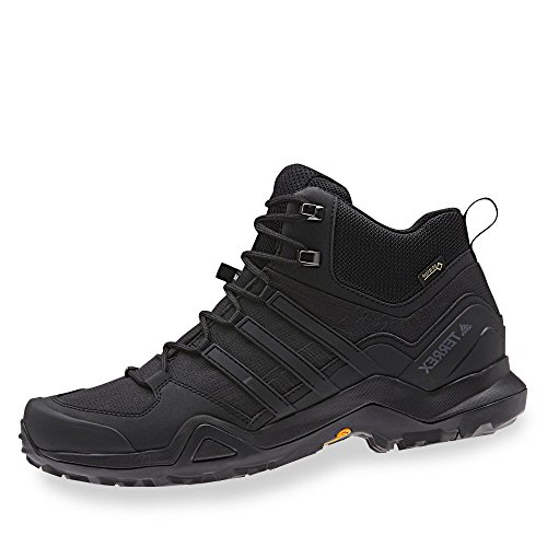 adidas Terrex Swift R2 Mid Gore-TEX Walking Boots – SS21