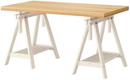 IKEA TORNLIDENFINNVARD cuadro, madera de pino tratado