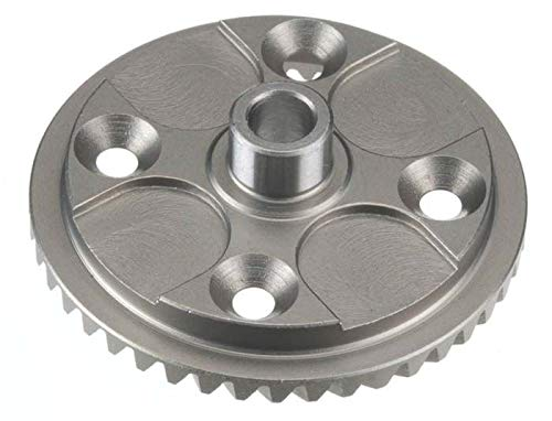 MUGEN SEIKI USA Differential Conical Gear 44T: X6, MUGE0231