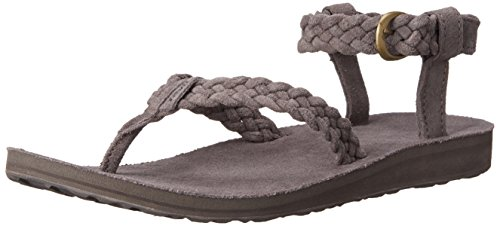 teva-womens-w-original-suede-braid-ankle-strap-sandal-eiffel-tower-7-m-us