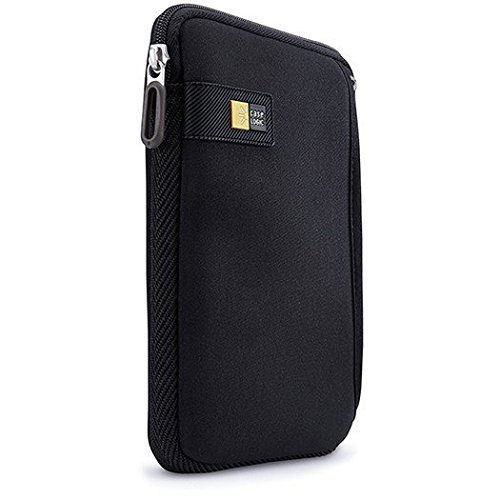 2 Logic Pocket (Case Logic iPadmini/7