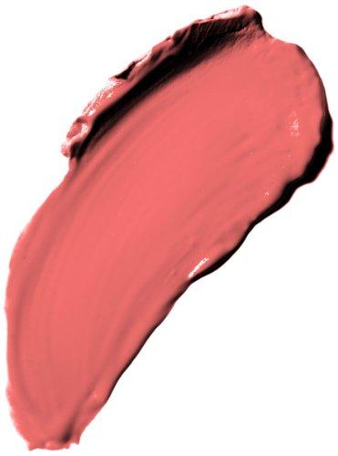 Buy drugstore rose lipstick
