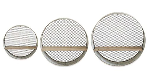 1.6 mm Cutting Diameter Carbide Right Hand Cut Ball Shape Single Cut Edge WIDIA Metal Removal Bur M40342 SD-M 3 mm Shank Diameter