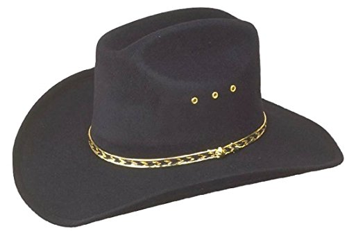 10 best rodeo hats for kids