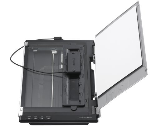 Canon CanoScan 3297B002 LiDE 700F Color Image Scanner by Canon (Image #1)