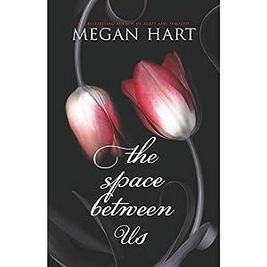 The Space Between Us Audiobook