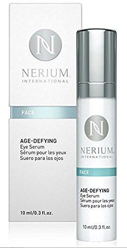 Nerium Age defying eye serum by Nerium (Image #1)