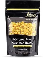 L&Wen Hard Wax Beads, 100g