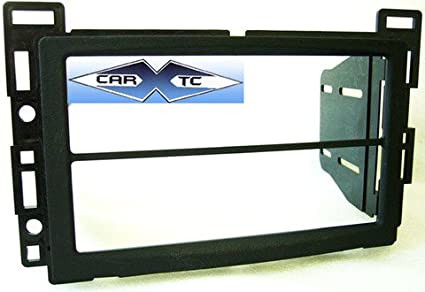 amazon com stereo install dash kit chevy cobalt 05 2005 car radio image unavailable image not available for color stereo install dash kit chevy cobalt 05